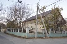 Moldavie4