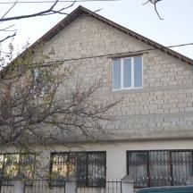 Moldavie5