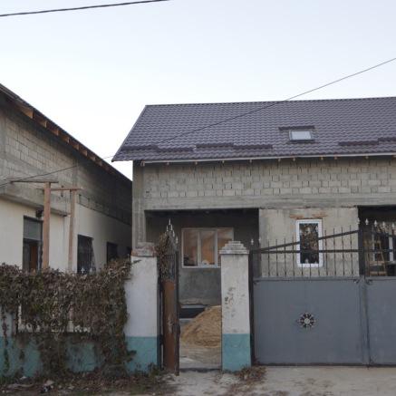 Moldavie6