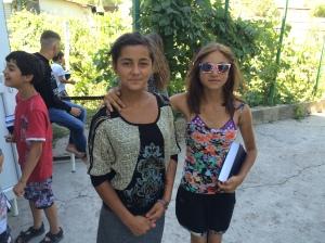 Moldavie2015_3