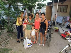 Moldavie2015_4