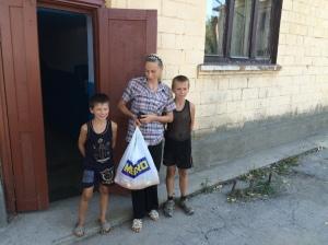 Moldavie2015_5