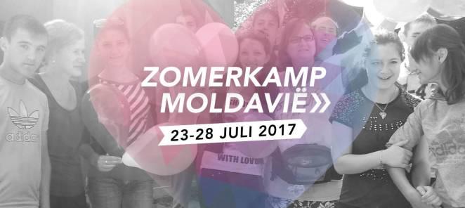 zomerkamp2017_23-28JULI2017 (beamer_1400-628)